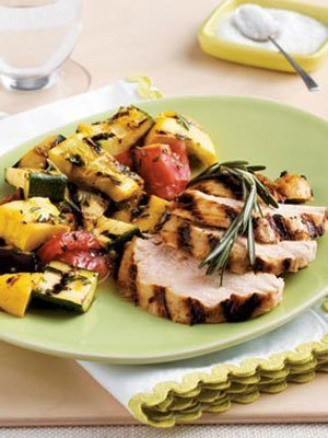 Quick-and-Healthy-Chicken-Recipes-mdn