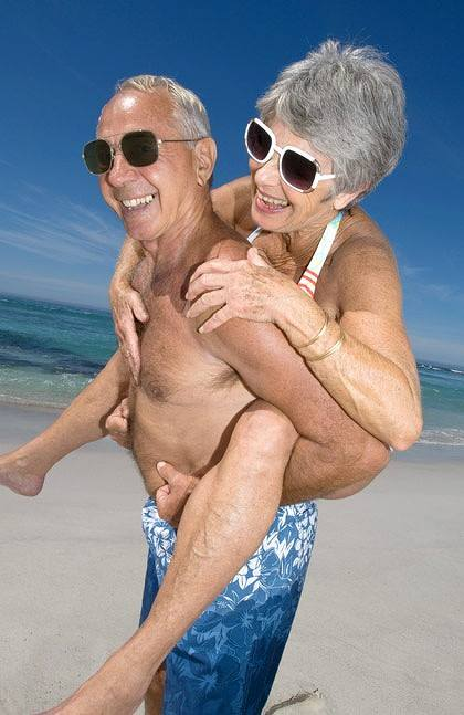 healty-lifestyle-healthy-marriage-4