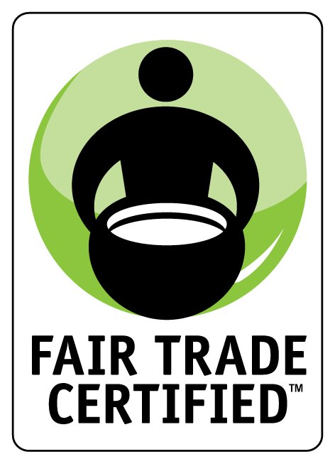 Do One Green Thing: Fair-Trade-Certified