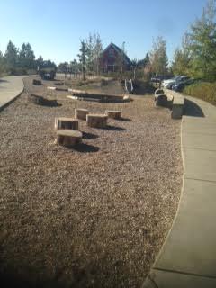 cooper mountain playground