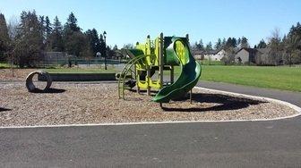 schiffler park playground