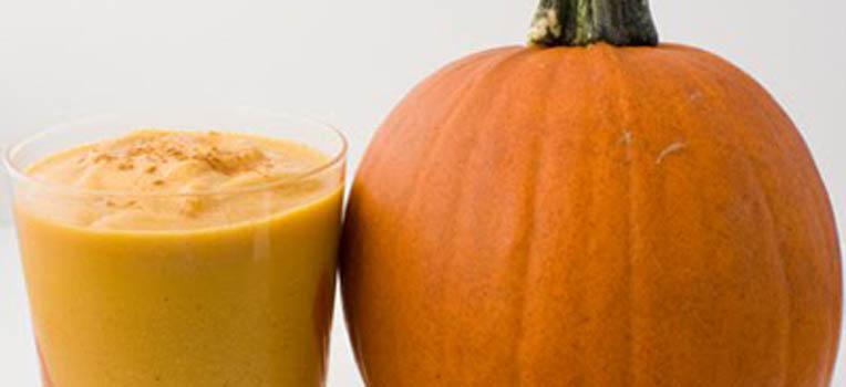 Raw-Pumpkin-Pie-Chai-Smoothie