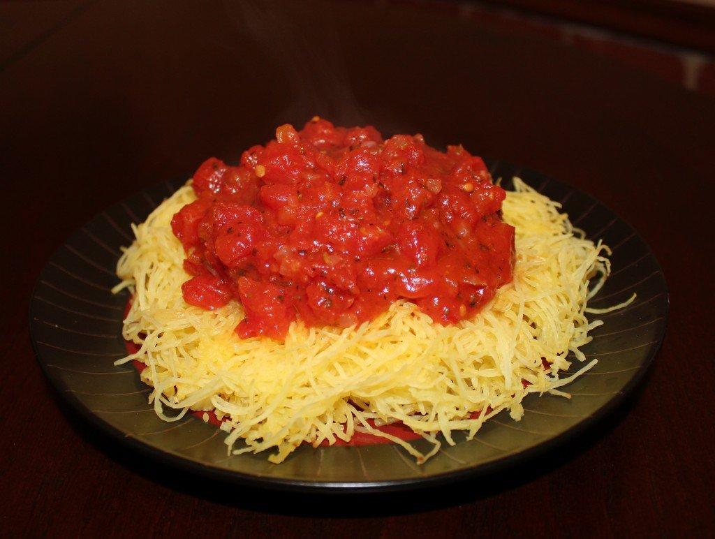 Spaghetti_Squash_Marinara