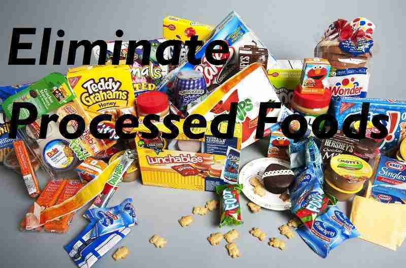 Processed-Foods - Copy