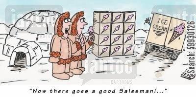 good salesperson - Copy