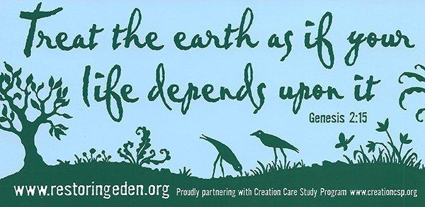 Treat_the_earth_small