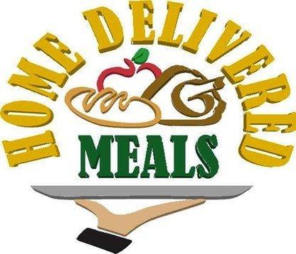 delivered-meals-to-your_med_hr