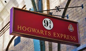 ZooFit Workout of the Day- 10/10/19- Preparing For Hogwarts