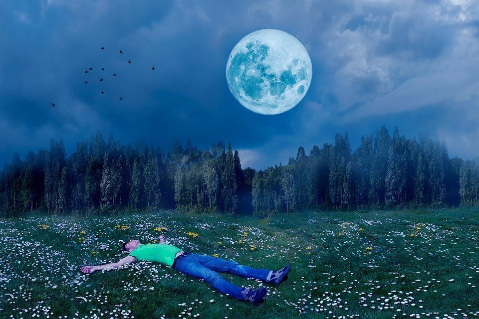 This image has an empty alt attribute; its file name is sleep-2889515_960_720.jpg